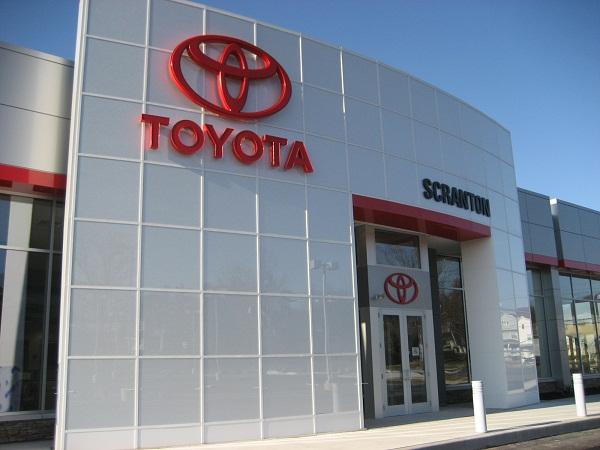 Toyota-Motor-Corp.