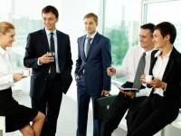 Квалитетната комуникација е основа за секоја работа