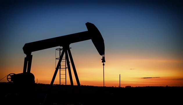 nafta-italija