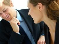 Подобрете ја невербалната комуникација