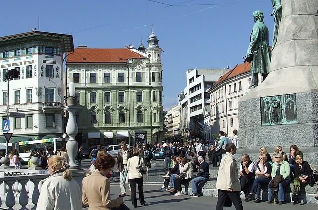 slovenija1