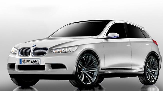 BMW-X4-CONCEPT-W