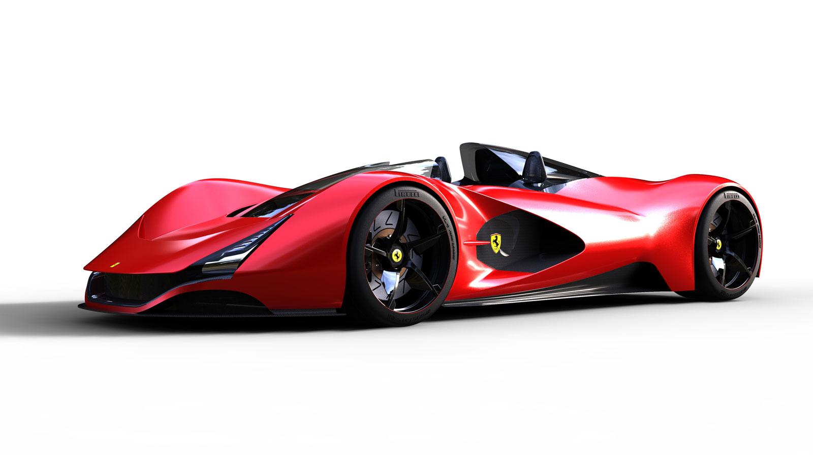 Ferrari-Aliante-Concept-02