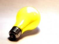 Раѓањето на една успешна бизнис идеја…