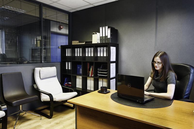 kancelariski1