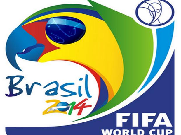 World-Cup-Brazil1