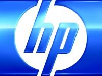 """HP(Hewlett-Packard)ги претстави новите """"Z"""" работни станици и исто така, го прошири своето """"Z"""" портфолио на монитори со високи перформанси"""