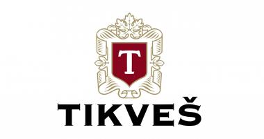 tikves-600x317