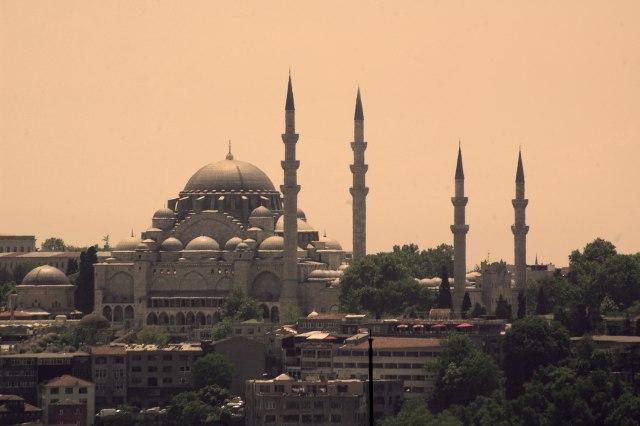 turcija1