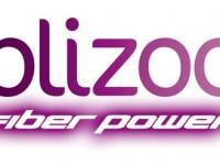Целиот свет на Discovery единствено со blizoo!
