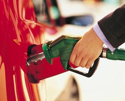 benzin154