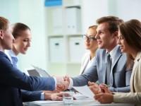 Основни кратки правила за деловната комуникација