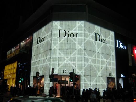 dior667