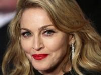 Мадона ве советува како да постигнете деловен успех