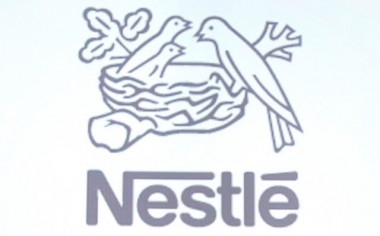 nestle teamwork Thank you messages for team members: a company's success is driven by teamwork, not just by individuals because it takes a combined effort to meet monthly targets and kpis.