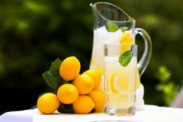 ДИЕТА: Лимонада диета – за 14 дена 9 килограми помалку
