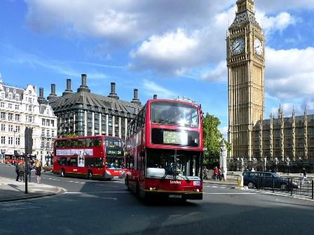 londonew5f4ew4fe