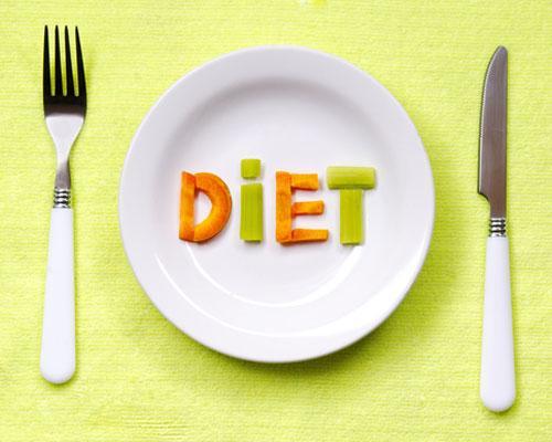 diet00efr4rt454