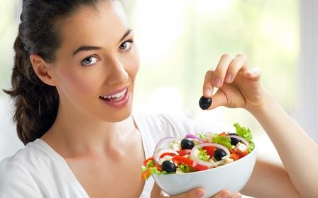 dieta-nastroeniya