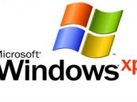 """Хакерите ја """"продолжиле"""" поддршката за Windows XP"""