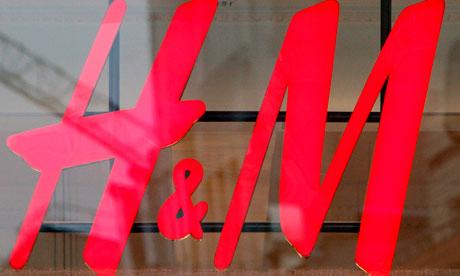 Скокна профитот на H&M, планирани 400 нови продавници