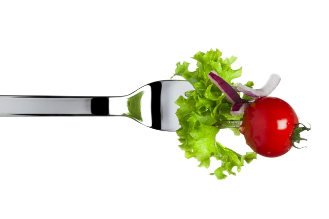 dietas-blog1