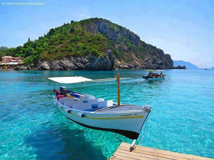 Corfu-Island-Greece