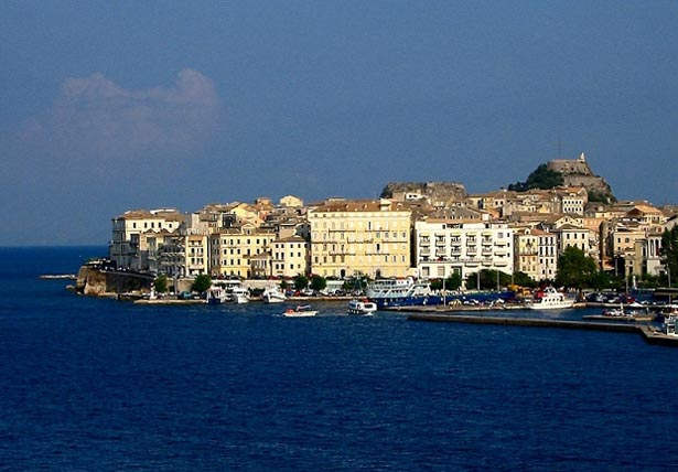 greece_corfu_corfutown