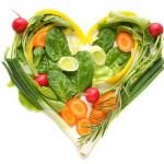 Медицинска диета: 5 кг помалку за 15 дена