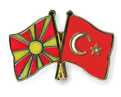 Компании од Испарта, Турција, на бизнис средби во Скопје