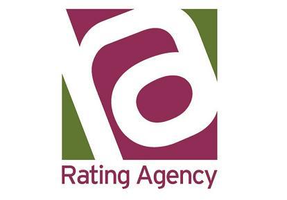 agencija-rejting-rating-agency