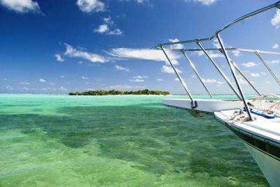 Држави кои се вистински зависни од туризмот
