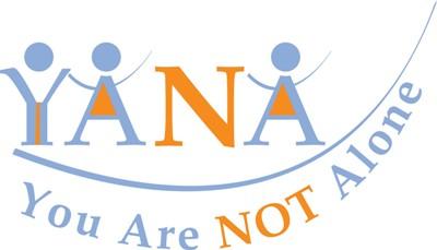 Втора волонтерска акција од проектот You Are Not Alone (YANA)
