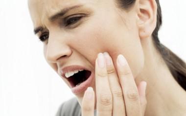 Најдобриот природен лек против забоболка