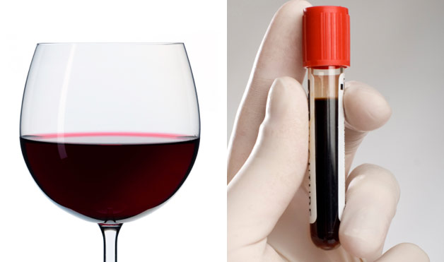 08-Red-Wine-BloodFoods-That-Look-Like-Body-Parts-1