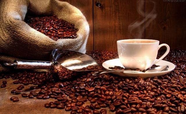 280409_Papel-de-Parede-Xicara-de-Cafe--280409_1920x1200