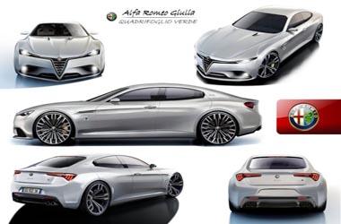 alfa-romeo-giulia-concept-3222