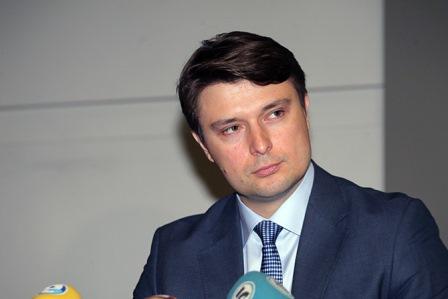 Иво-Ивановски-расо-3