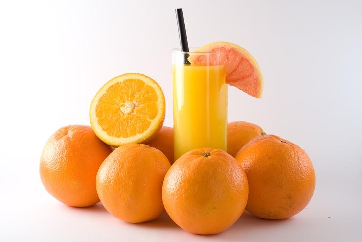 OrangeJuiceTest-740