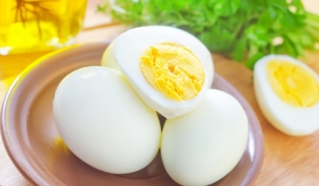 boiled-eggs-photo1