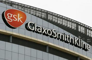 GSK ќе ги намали трошоците за милијарда фунти