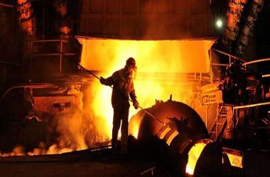 Металната индустрија да работи со здружени сили за подобар пласман