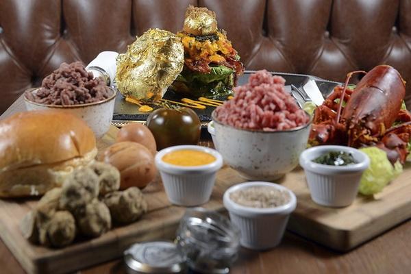 luksuz-fancy-delicious-najskuplji-hamburger-na-svetu_3