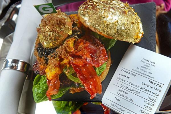 luksuz-fancy-delicious-najskuplji-hamburger-na-svetu_99