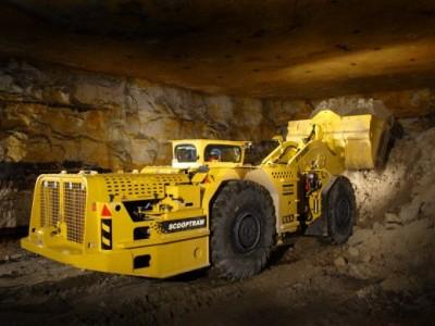 Американската компанија Royal Gold вложува 175 милиони долари во развој на рудникот за бакар и злато во Иловица