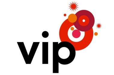 Продолжува растот на постпејд корисниците на ВИП