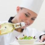 Не правете ги овие грешки со маслиновото масло
