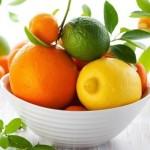 Едноставен трик за отстранување на пестицидите од овошјето и зеленчукот