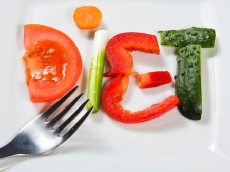 diet_plan1