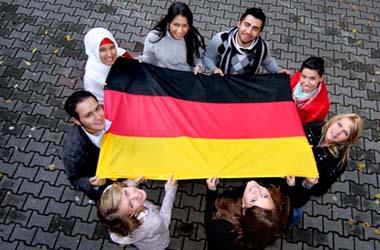 Се намали стапката на невработеност во Германија